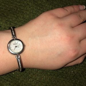 Style & Co Accessories - Style & Co Watch